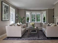 Signature Collection by Halvor Bakke er en kolleksjon med kvalitetsmøbler med store valgmuligheter. Velg stoff, størrelse, farge og ben helt etter dine behov. Home Decor, Furniture, Decor, Sectional Couch