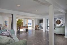 7310 Vista Del Mar Ave, La Jolla, CA 92037 - Zillow