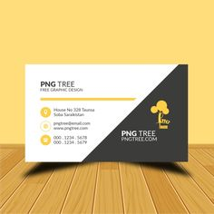 Bussiness Card, House Design, Graphic Design, Logos, Business, Cards, Logo, Store, Maps