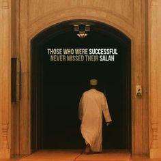 #Islam #salah (prayer)  Alhamdulillah
