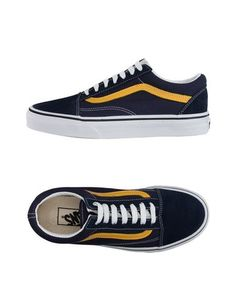 9790b0dbce VANS Low-Tops.  vans  shoes  low-tops