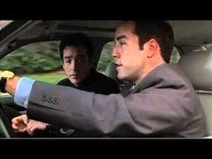 Watch Grosse Pointe Blank - Putlocker 4k http://www.putlocker-4k.com/3568-grosse-pointe-blank-putlocker-4k.html