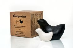 BirdProject Soap on outgrow.me - the first marketplace for successfully funded kickstarter & indiegogo projects!