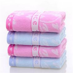 Direct Selling, Terry Towel, Cotton Towels, Towel Set, App, Group, Check, Gifts, Stuff To Buy