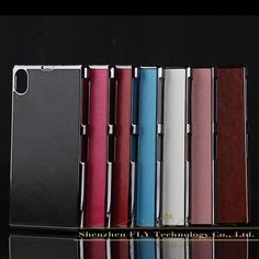 Cheap case cabinet, Buy Quality case soprano directly from China case for nokia 5800 Suppliers: 2014 NEW HOT SaleUltra-Thin Silver Electroplating HardPlasticCover + LuxuryPU Leather