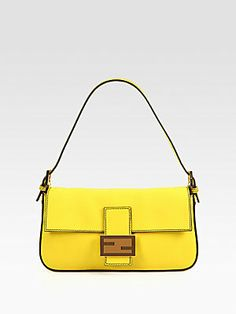 21 Best Judit Lieber s handbags images  b0706bf414d14