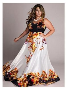 DO IT YOURSELF PLUS SIZE CLOTH - Google Search