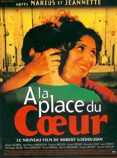 JEANNETTE TÉLÉCHARGER FILM ET GRATUIT MARIUS