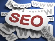 SEO - Get your website found and start converting traffic into business!