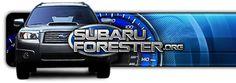 Subaru Forester Forum - Best Winter Tire Discussion