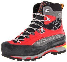 Garmont Boots international leader outdoor footwear
