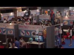 Arduino at Maker Faire Rome - October 2013 Maker Faire, Programming For Kids, October 2013, Personal Branding, Arduino, Rome, Brainstorm, Youtube, Goodies