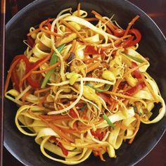 Resultados de la Búsqueda de imágenes de Google de http://estaticos.telva.com/apps/cocina/imagenes/recetas/ensaladas/tailandesa.jpg
