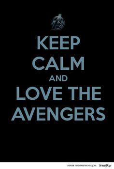 this would be easy but loving the avengers requires a large amount of avengers....