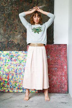 heART for spring l Juttu #Juttu #fashion #women #SS17