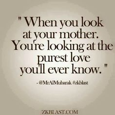 True💖💜 I miss my mom Mothers Day Quotes Day Quotes Mothers Day Quotes, Daughter Quotes, Mom Quotes, Mothers Love, Family Quotes, Bible Quotes, Quotes To Live By, Funny Quotes, 2015 Quotes