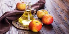 Apple cider azijn is een van de beste huismiddeltjes die u kunt gebruiken. Het is gemakkelijk verkrijgbaar, omdat je het kunt krijgen in een willekeurige nabijgelegen supermarkt. Bovendien zijn de …