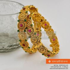 #Beauteous #stylish #traditional #colourful #elegant #gold #designer #patli from our collection.