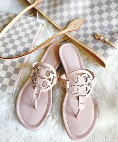 55a23ea5bf4a 85 Best Tory Burch images in 2019