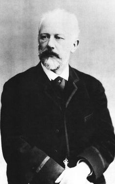 Swan Lake, Op. 20, is a ballet composed by Pyotr Ilyich Tchaikovsky in 1875–1876. The scenario, initially in four acts, was fashioned from Russian folk tales[1] and tells the story of Odette, a princess turned into a swan by an evil sorcerer's curse