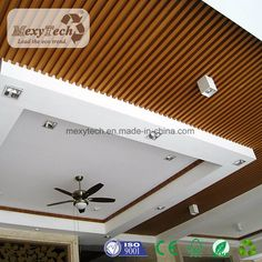 False/ Stretch Ceiling Design PVC Ceiling Board Price picture from Foshan Mexytech Co. view photo of Stretch Ceiling, False Ceiling, Ceiling Design.Contact China Suppliers for More Products and Price. Ceiling Wood Design, Bedroom False Ceiling Design, Bedroom Ceiling, Wood Interior Design, Wall Design, Design Bedroom, Fall Ceiling Designs Bedroom, Ceiling Design Living Room, False Ceiling Living Room