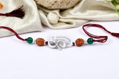 The Indian festival of and is on of August, 2018 Sunday. How to celebrate A wide range of unique bead Hindu Festivals, Indian Festivals, Raksha Bandhan, Try Something New, Rakhi, Brother, Sisters, Sunday, Beaded Bracelets