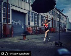 Behind the scenes by @eriksawayaphoto:  Flying Fit BTS. @amandasawaya by @eriksawayaphoto . . . . . . #balletinspiration #balletfit #ballerinastyle #balletlove #ballerinasofig #balletdancer  #balletlife #balletphotography #sydneyphotographer #melbournephotographer #dancersofig #balletdancer #balletphoto #balletpost #balletgirl #sydneystyle #dancer #ballerina #love #dancing #dancers #flexible #fitness #flexibility #instaballet #instadance #fitgirl #behindthescenes
