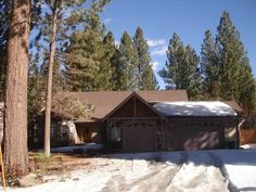 $449 - 4bd 12pp - small game area - Winter Park - inquiry sent on 1/15/13