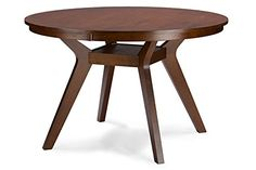 MCM Dining Tables On Pinterest Midcentury Modern Dining Tables