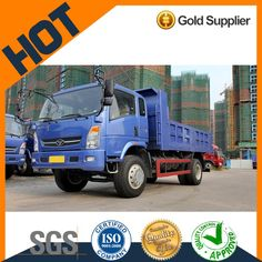 sino mini 1ton dump truck for sale in dubai