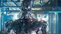 Artificial Intelligence Poses A Greater Risk To IP Than Humans Do - http://www.baindaily.com/?p=354224