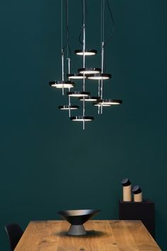 Non Random Light By Moooi Interior Pinterest Lights