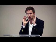 How to Approach and Understand Hadith - Dr  Jonathan Brown - YouTube