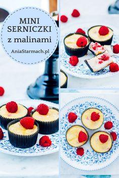 http://aniastarmach.pl/przepis/3070/