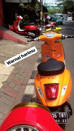 Vespa Sprint, Vespa Girl, Boy Celebrities, Boys Wallpaper, Fake Photo, Vespa Scooters, Tumblr Photography, Aesthetic Photo, Handsome Boys