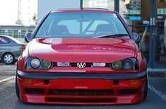 Golf Mk1, Vw Golf 3, Volkswagen Golf, Car Mods, Vw Cars, Motorhome, Custom Cars, Nissan, Mk 1