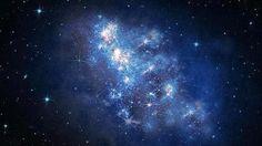 Un equipo de astrónomos estadounidenses ha descubierto la galaxia más lejana conocida, cuya luz fue emitida cuando el Universo sólo tenía un...