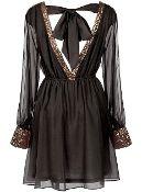 Libertine Wink Dress