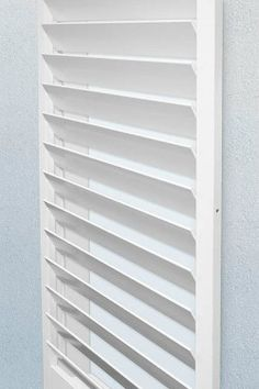 Interior Window Shutters: Frame and Tilt Rod Style Options | Window Fashions of Texas