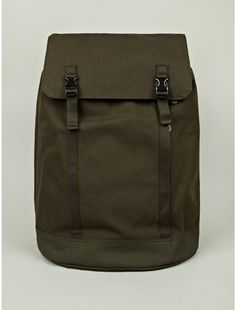 a9dd8247a4b5 68 Best Bags images