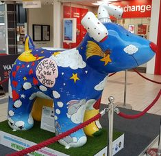 Ashford Snow Dogs – Made in Ashford Snow Dogs, Dinosaur Stuffed Animal, The Incredibles, Animals, Animales, Animaux, Animal, Animais