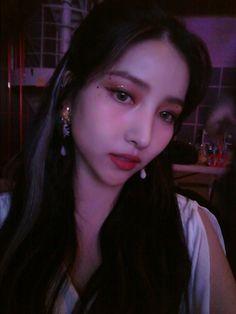 I Love You Girl, Miss You All, My Girl, Cool Girl, Kpop Girl Groups, Korean Girl Groups, Kpop Girls, Walpurgis Night, Kim Ye Won