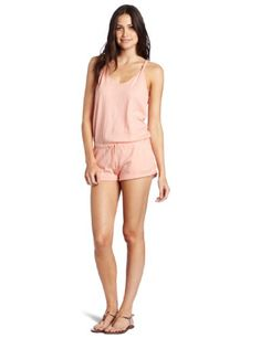 b714d76ad0aa Jumpsuits  amp  Rompers Casual Jumpsuit