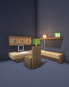 Minecraft Anime, Minecraft Banners, Minecraft Plans, Minecraft Room, Minecraft Decorations, Minecraft City, Minecraft Construction, Minecraft Survival, Cool Minecraft Houses