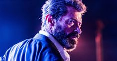 Logan Oscar Nomination Scores a Major Victory for Superhero Movies -- Hugh Jackman's goodbye to Wolverine has scored a surprise Best Adapted Screenplay Oscar nomination. -- http://movieweb.com/logan-movie-oscar-nomination-best-adapted-screenplay/