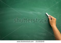 Teacher Stock Photos, Teacher Stock Photography, Teacher Stock Images : Shutterstock.com