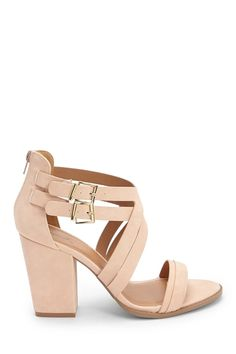 d849fc508730 88 Best Shoes images in 2018 | Forever 21 shoes, High heel, Pointed ...