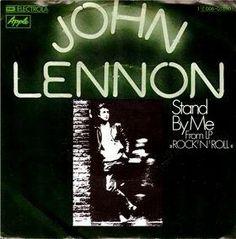 """Estou ouvindo """"Stand By Me"""" de John Lennon na #OiFM! Aperte o play e escute você também: http://oifm.oi.com.br/site"""