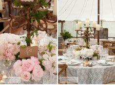 Casamento Rústico e Suave | Noivinhas de Luxo  http://noivinhasdeluxo.com.br/post/rustico-e-suave
