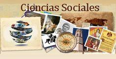 También damos clases de CIENCIAS SOCIALES para Primaria y Secundaria